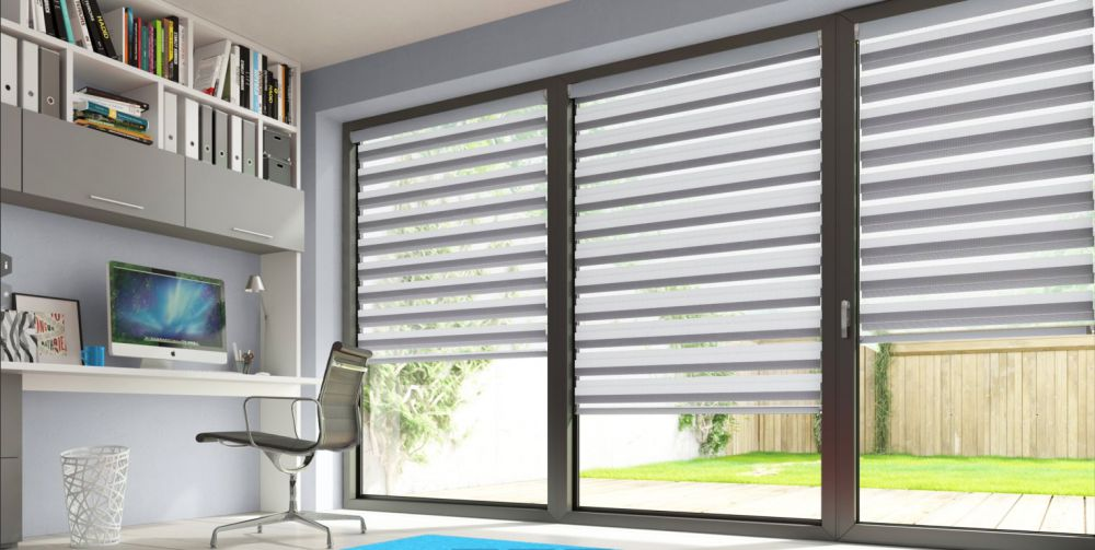 Trade and Wholesale Blinds